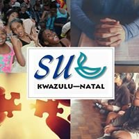 Scripture Union KZN Region