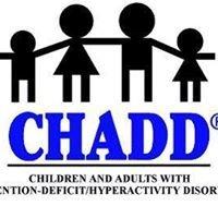 CHADD of Suffolk County, NY