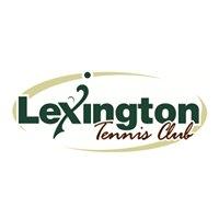 Lexington Tennis Club