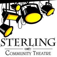 Sterling Community Theatre
