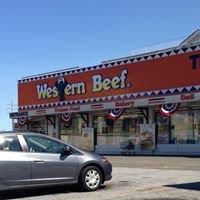 Western Beef