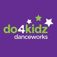Do4Kidz Danceworks