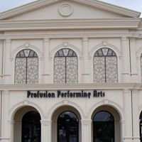 Profusion Performing Arts