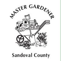 NMSU Sandoval County Master Gardeners