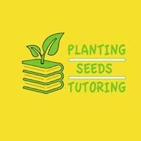 Planting Seeds Tutoring & Test Prep