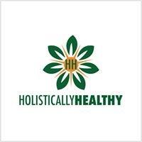 Holistically Healthy