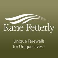 Kane & Fetterly
