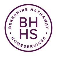 Berkshire Hathaway Florida Realty Kendall