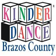 Kinderdance Brazos County
