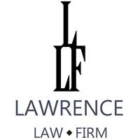 Lawrence Law Firm