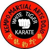 Kempo Martial Arts of Lindenhurst