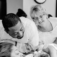 Childbirth Concierge