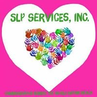 Speech-Language Pathology Services, Inc.