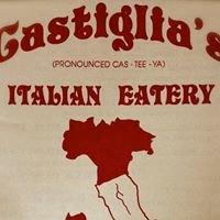 Castiglia's Italian Eatery