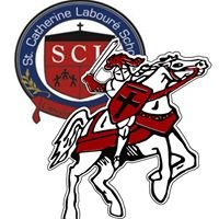 St. Catherine Laboure School Alumni Page