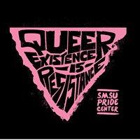 SMSU Queer and Transgender Resource Center