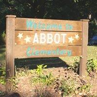 Abbot Elementary School PTO