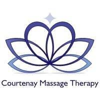 Courtenay Massage Therapy