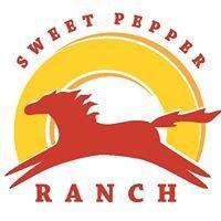 Sweet Pepper Ranch