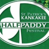 Half Paddy Festival