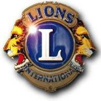 San Felipe Lions Club of Del Rio, TX