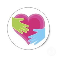 Heart And Hands Birth Services
