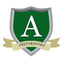 Arbor Preparatory High School