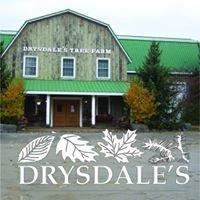 Drysdale's