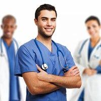 Monida Healthcare Staffing Solutions