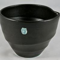 Trembling Aspen Pottery