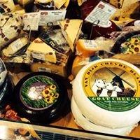 Caputo Cheese