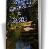 Natural Cure for Cancer