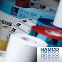 Hamco New York, Inc.