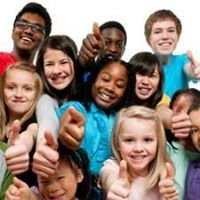 SPARK - Networking group for parents with special needs children