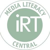 Innovation Research and Training Media Literacy Central