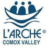 L'Arche Comox Valley