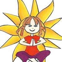 Sokiyo- Sonnenkinderyoga