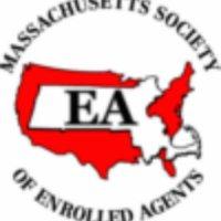 Massachusetts Society of Enrolled Agents