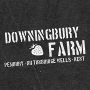 Downingbury Farm Shop