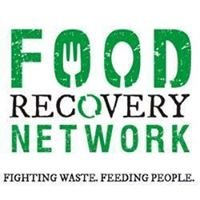 Elmhurst College Food Recovery