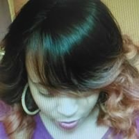 Glamour Girls Hair Studio and Salon Suites