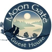 Moon Gate Guest House