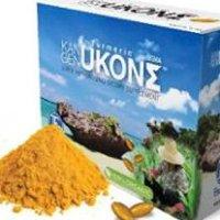 Kangen Ukon Distributors