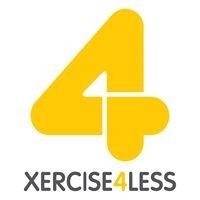 Xercise4less St Helens