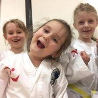 Fortitude Taekwondo Tunbridge Wells