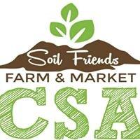 Soil Friends Farm & Market