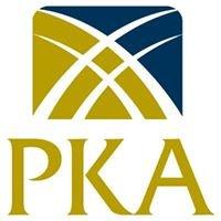 PKA Insurance Group, Inc.