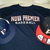 NOVA Premier Baseball