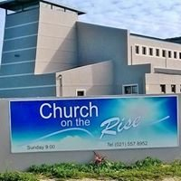 Church on the Rise
