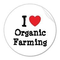 Organic Sri Lanka